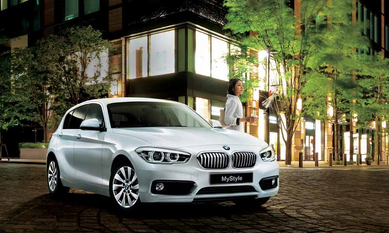bmw1-series-limited-edition-celebration-edition-mystyle-the-launch-of20151008-5