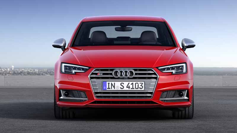audi-new-354ps-%c2%b7-500nm-generated-by-the-v6-turbo-audi-s4-s4-avant-appearance20161025-23