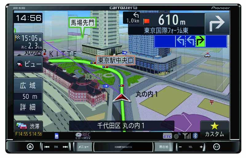 carrozzeria-vics-wide-compatible-rakunabi-7-release-the-model20161002-1