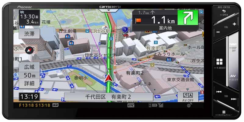 carrozzeria-vics-wide-compatible-rakunabi-7-release-the-model20161002-10