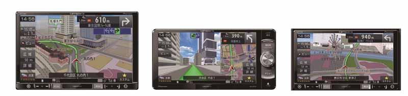 carrozzeria-vics-wide-compatible-rakunabi-7-release-the-model20161002-2