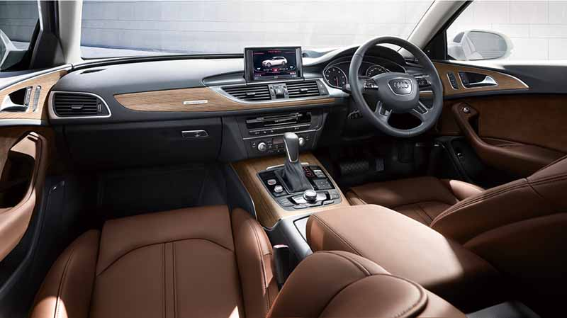 change-some-of-the-equipment-specification-of-the-audi-a6-standard-equipment-of-the-s-line-exterior-enhance-the-presence-and-texture20161027-11
