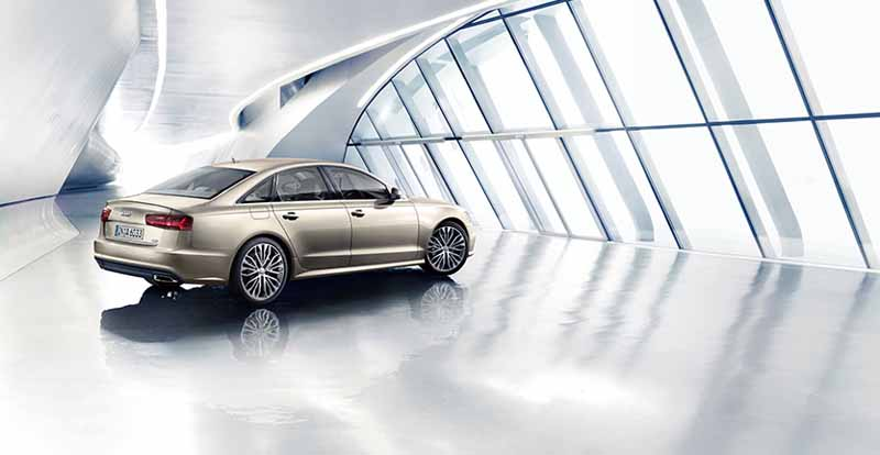 change-some-of-the-equipment-specification-of-the-audi-a6-standard-equipment-of-the-s-line-exterior-enhance-the-presence-and-texture20161027-12