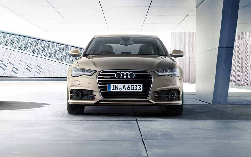 change-some-of-the-equipment-specification-of-the-audi-a6-standard-equipment-of-the-s-line-exterior-enhance-the-presence-and-texture20161027-2