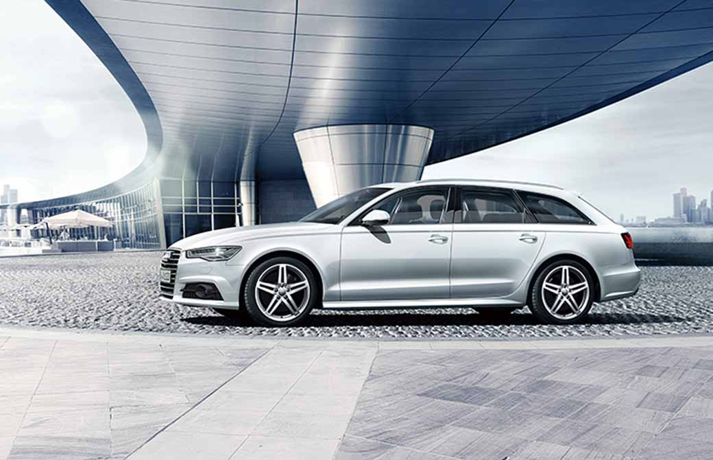 change-some-of-the-equipment-specification-of-the-audi-a6-standard-equipment-of-the-s-line-exterior-enhance-the-presence-and-texture20161027-21