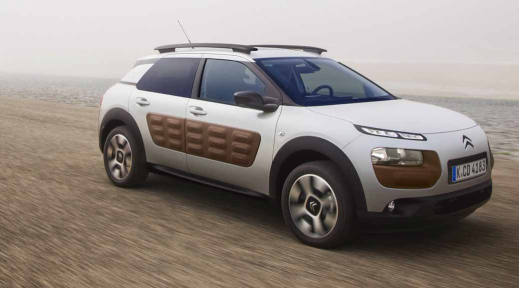 citroen-released-200-units-c4-cactus-limited-of-individualistic-suv-price-from-2-38-million-yen20161009-12