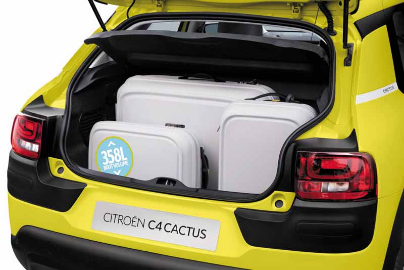 citroen-released-200-units-c4-cactus-limited-of-individualistic-suv-price-from-2-38-million-yen20161009-13