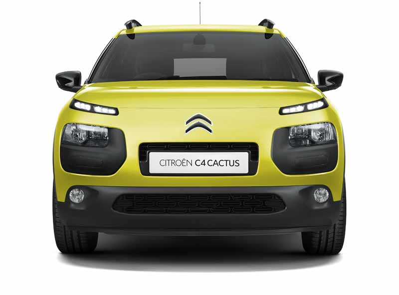 citroen-released-200-units-c4-cactus-limited-of-individualistic-suv-price-from-2-38-million-yen20161009-16