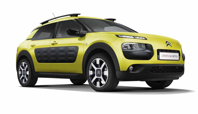 citroen-released-200-units-c4-cactus-limited-of-individualistic-suv-price-from-2-38-million-yen20161009-17