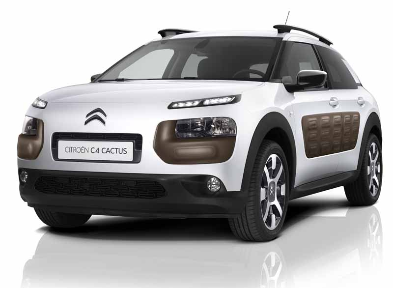 citroen-released-200-units-c4-cactus-limited-of-individualistic-suv-price-from-2-38-million-yen20161009-2