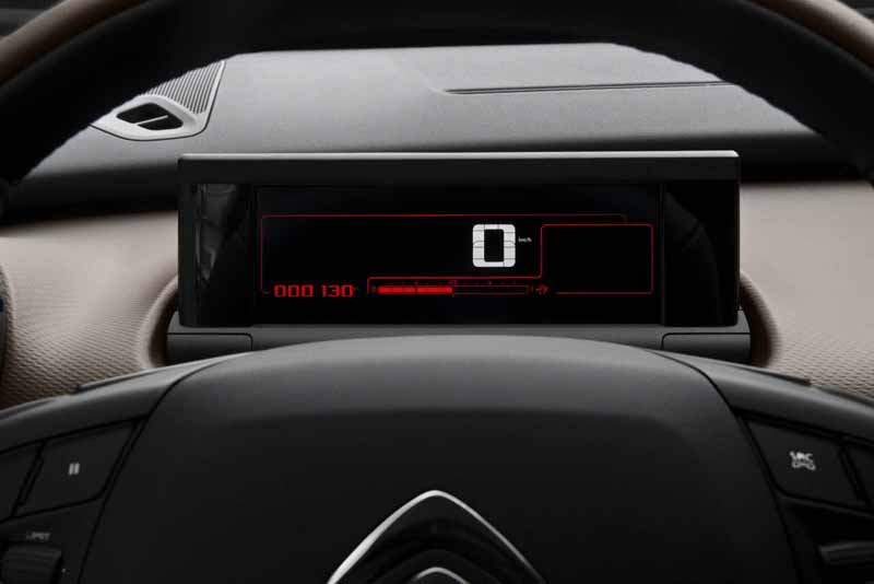 citroen-released-200-units-c4-cactus-limited-of-individualistic-suv-price-from-2-38-million-yen20161009-4