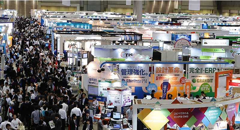 co-ltd-ul-japan-participated-in-the-2nd-iot-m2m-exhibition-autumn20161025-99