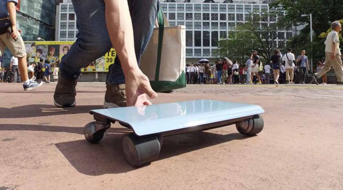 cocoa-motors-reservations-accepted-start-of-electric-mobility-walkcar-laptop20161014-1