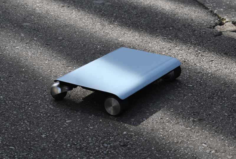 cocoa-motors-reservations-accepted-start-of-electric-mobility-walkcar-laptop20161014-4