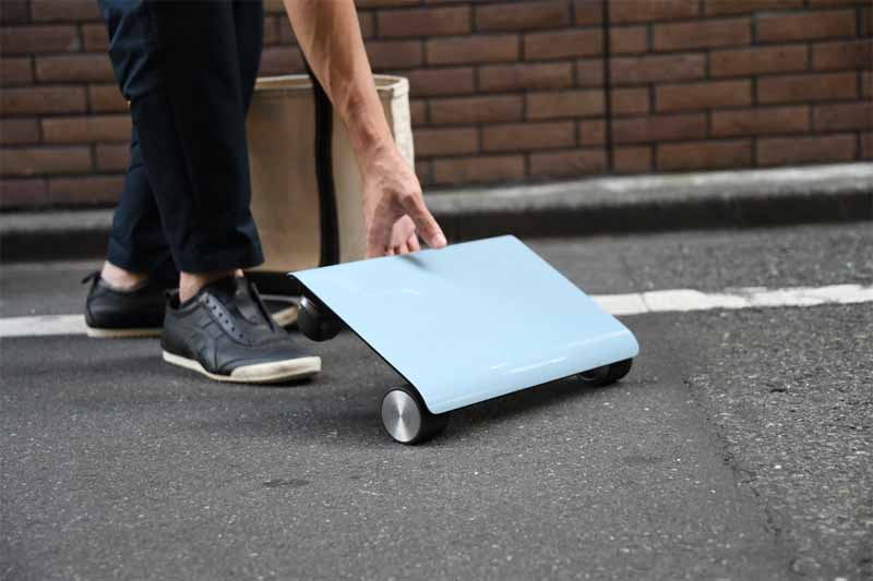 cocoa-motors-reservations-accepted-start-of-electric-mobility-walkcar-laptop20161014-5