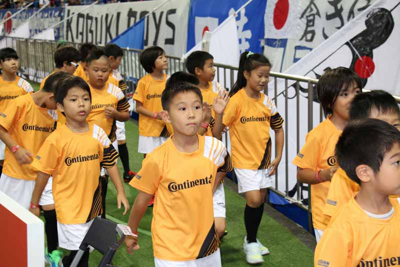 continental-tire-japan-vs-in-the-iraq-of-the-game-implemented-the-escort-kids-program20161008-2