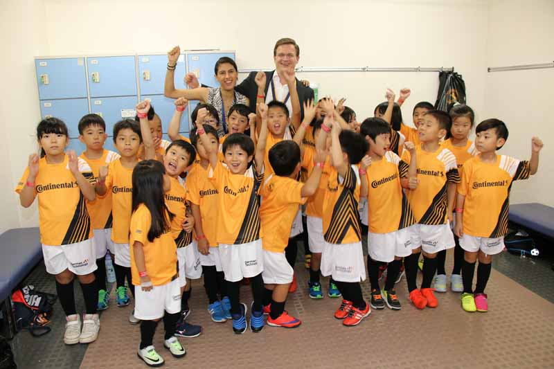 continental-tire-japan-vs-in-the-iraq-of-the-game-implemented-the-escort-kids-program20161008-4