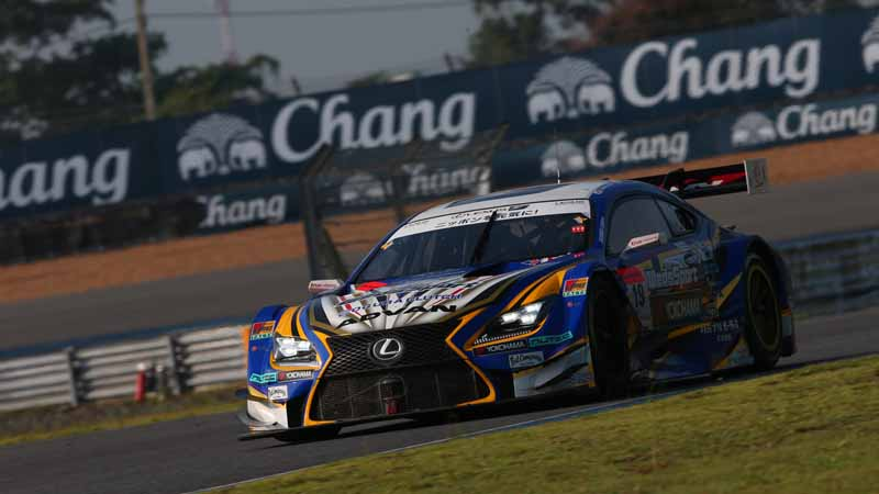 in-both-classes-of-the-super-gt-round-7-gt500-%c2%b7-gt300-paul-to-win-is-advan-racing-tire-equipped-car20161012-3