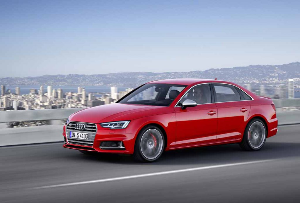 audi-new-354ps-%c2%b7-500nm-generated-by-the-v6-turbo-audi-s4-s4-avant-appearance20161025-20