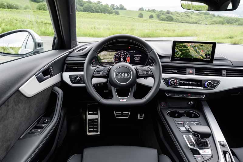 audi-new-354ps-%c2%b7-500nm-generated-by-the-v6-turbo-audi-s4-s4-avant-appearance20161025-6
