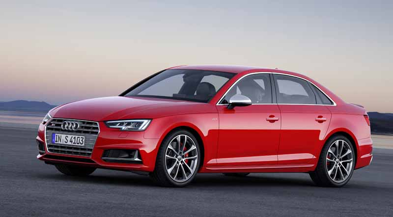 audi-new-354ps-%c2%b7-500nm-generated-by-the-v6-turbo-audi-s4-s4-avant-appearance20161025-26