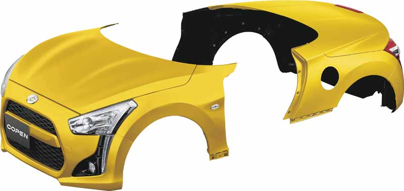 daihatsu-expanding-the-choice-of-a-light-open-sports-car-copen-dress-parts20161009-3