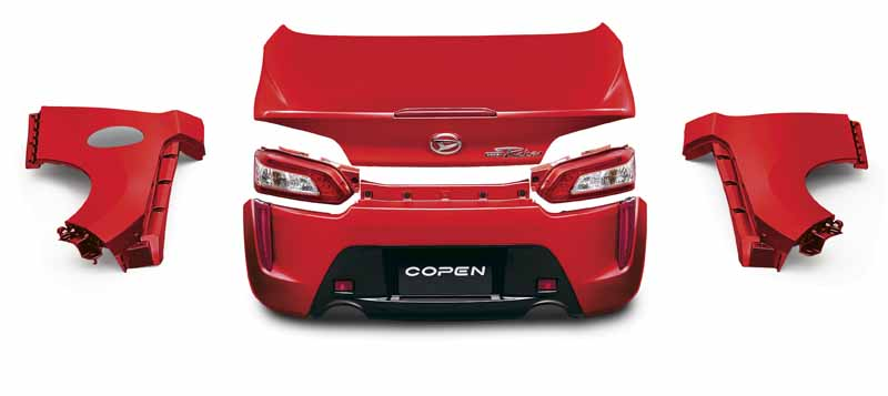 daihatsu-expanding-the-choice-of-a-light-open-sports-car-copen-dress-parts20161009-7