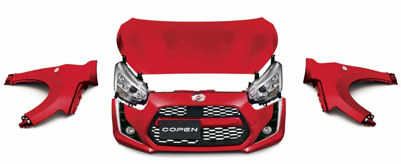 daihatsu-expanding-the-choice-of-a-light-open-sports-car-copen-dress-parts20161009-8