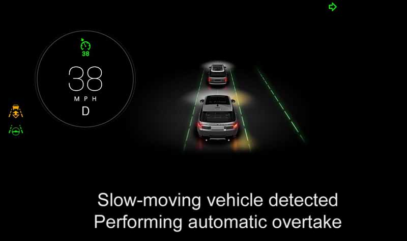 debuted-jaguar-land-rover-the-test-operation-of-the-new-connected-technology-to-enable-communication-between-the-vehicle-in-the-uk20161027-4