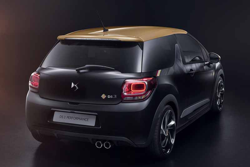ds3-performance-limited-release-the-ultimate-driving-machine-that-generates-208-horsepower20161007-12