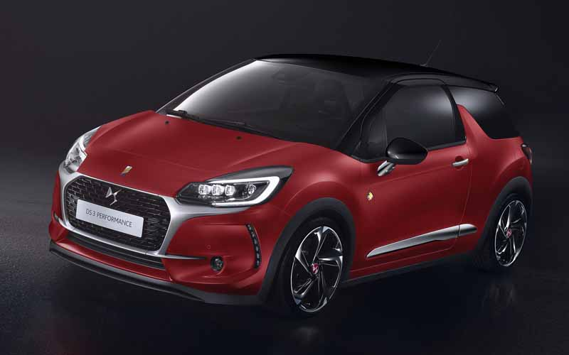 ds3-performance-limited-release-the-ultimate-driving-machine-that-generates-208-horsepower20161007-5