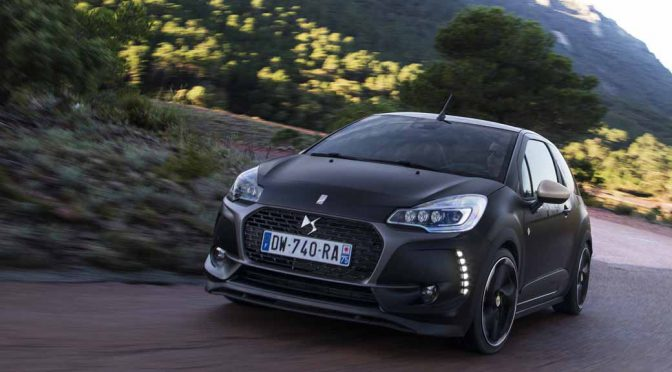 ds3-performance-limited-release-the-ultimate-driving-machine-that-generates-208-horsepower20161007-8