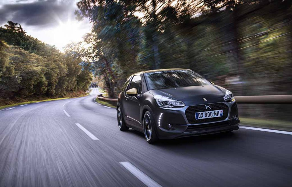 ds3-performance-limited-release-the-ultimate-driving-machine-that-generates-208-horsepower20161007-9