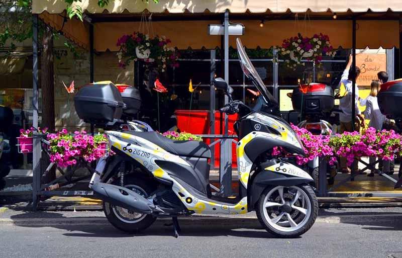 en-ville-de-paris-yamaha-tricity-mobilite-partage-start-up-de-180-unites20161005-3