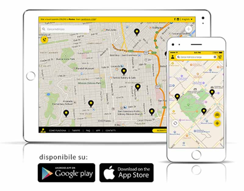 en-ville-de-paris-yamaha-tricity-mobilite-partage-start-up-de-180-unites20161005-9