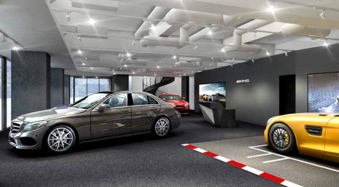 established-a-new-amg-performance-center-in-mercedes-benz-authorized-dealer-mercedes-benz-9404320161008-2