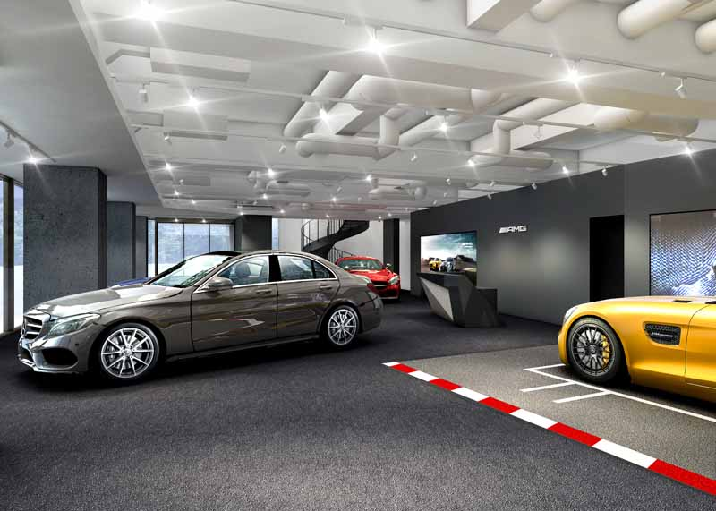 established-a-new-amg-performance-center-in-mercedes-benz-authorized-dealer-mercedes-benz-9404320161008-2