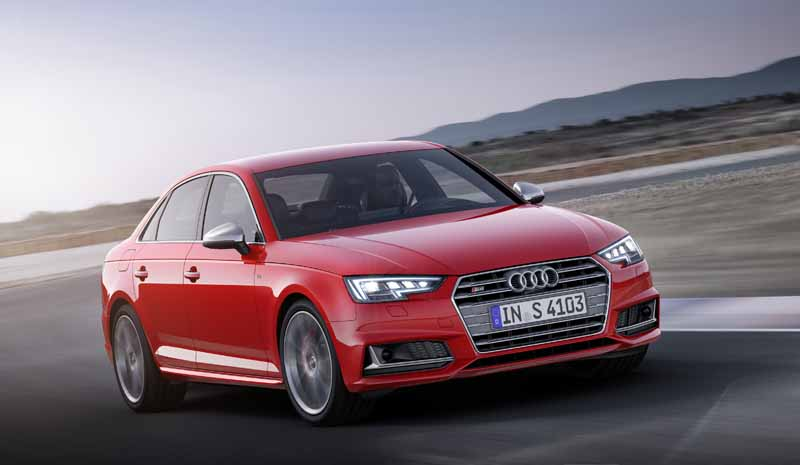 audi-new-354ps-%c2%b7-500nm-generated-by-the-v6-turbo-audi-s4-s4-avant-appearance20161025-28