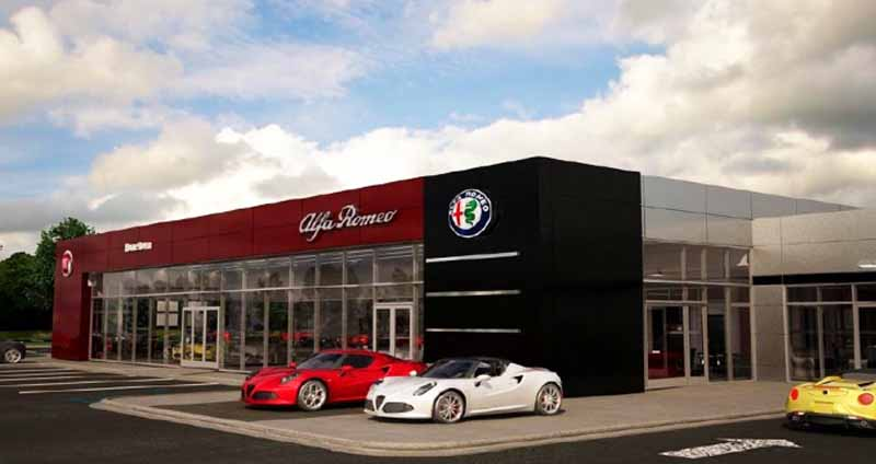 fca-japan-a-regular-dealer-network-of-alfa-romeo-monopoly-until-2018-to-the-whole-country-60-store-system20161024-1