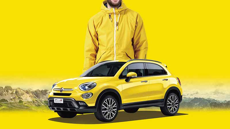 fca-japan-fiat500x-limited-car-black-tie-yellow-cross-is-released20161024-12