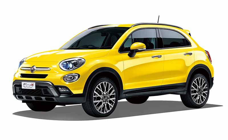 fca-japan-fiat500x-limited-car-black-tie-yellow-cross-is-released20161024-14