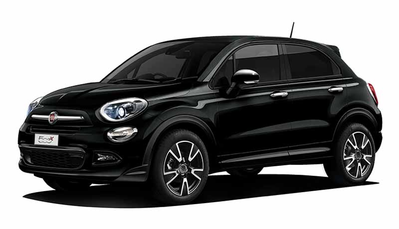 fca-japan-fiat500x-limited-car-black-tie-yellow-cross-is-released20161024-5