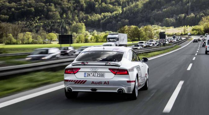 germany-audi-new-technology-during-the-day-reported-the-implementation-of-the-digital-motorway-test-bed-for-the-automatic-operation20161019-1