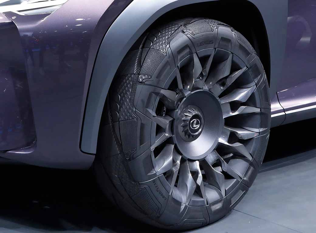 goodyear-concept-tire-goodyear-urban-crossover-announcement20161009-10