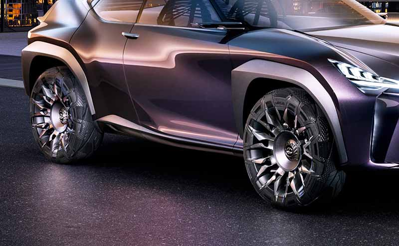 goodyear-concept-tire-goodyear-urban-crossover-announcement20161009-2