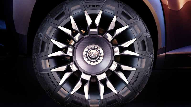 goodyear-concept-tire-goodyear-urban-crossover-announcement20161009-8