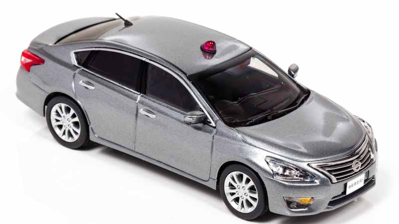 hikosebun-new-kid-on-the-block-nissan-teana-in-the-riot-investigation-team-vehicle-minicar-106-reservation-acceptance-start20161009-2