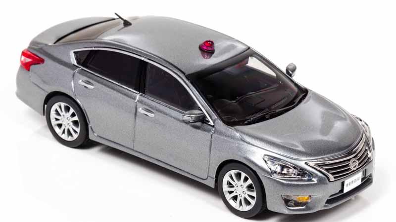 hikosebun-new-kid-on-the-block-nissan-teana-in-the-riot-investigation-team-vehicle-minicar-106-reservation-acceptance-start20161009-2