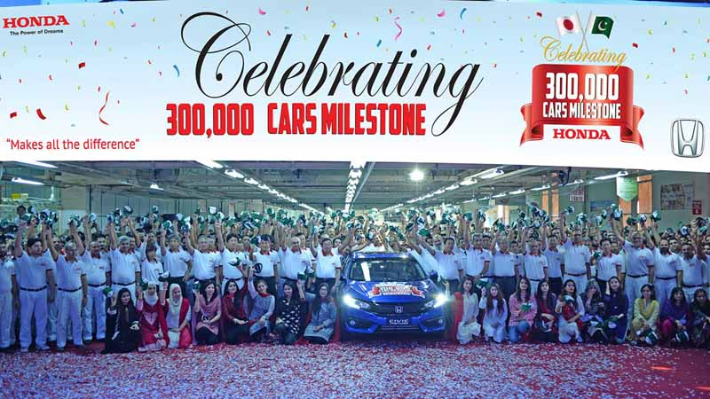 honda-achieve-a-four-wheel-vehicle-production-total-300000-units-in-pakistan20161021-1