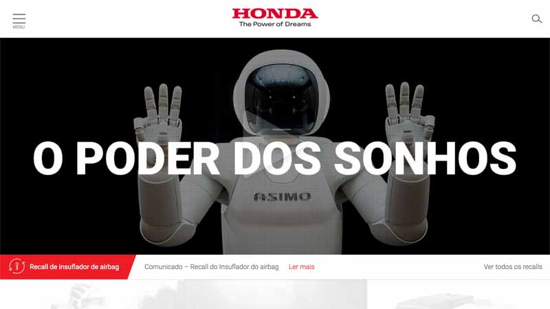 honda-in-the-sao-paulo-motor-show-a-commercial-scheduled-vehicles-of-the-new-compact-suv-wr-v-to-the-worlds-first-public20161024-9